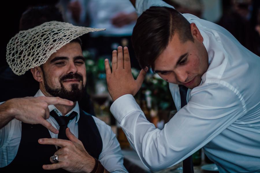 fotografo de bodas cantabria (37 de 48)