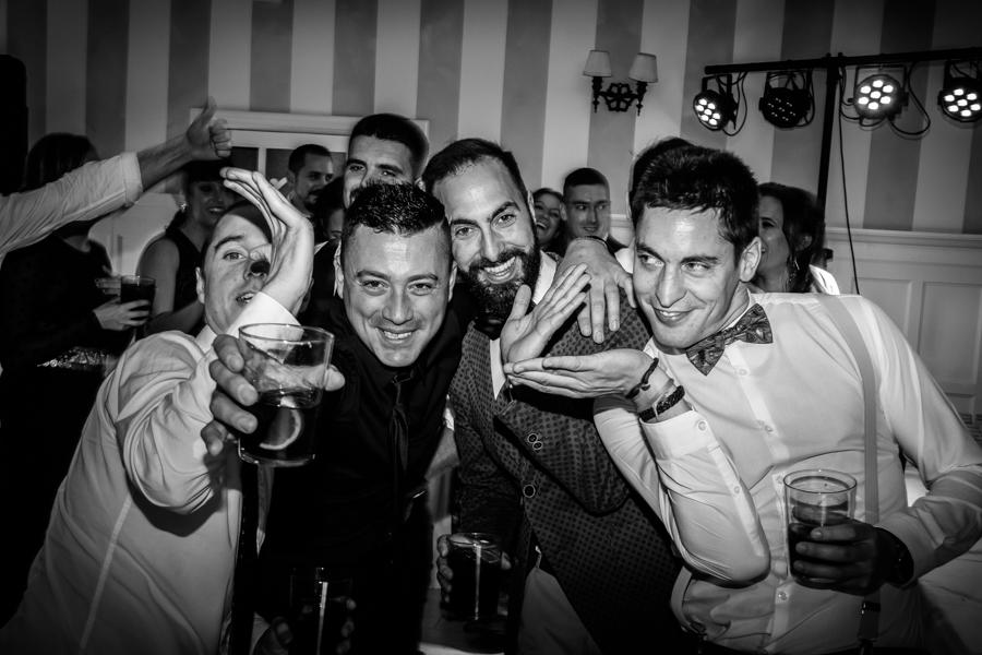 fotografo de bodas cantabria (38 de 48)
