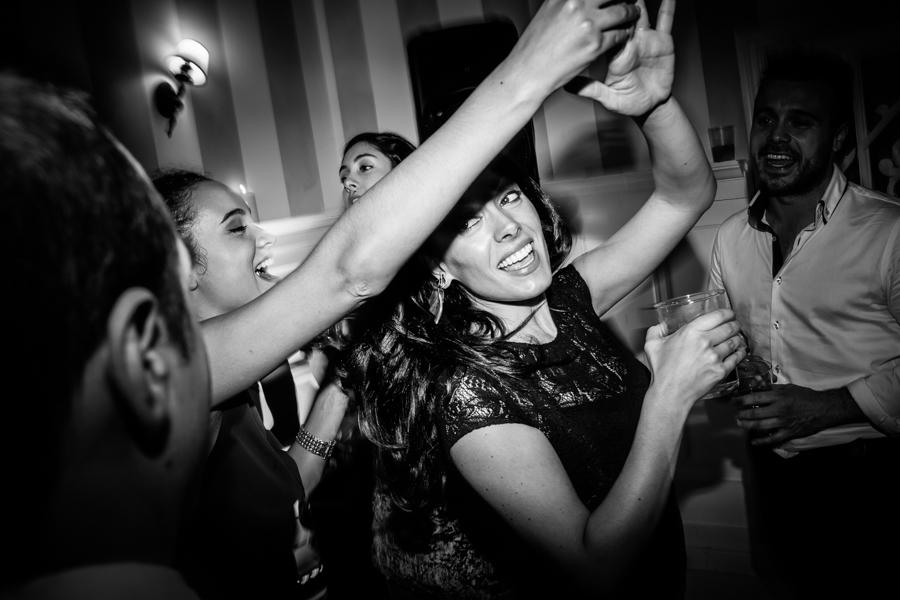 fotografo de bodas cantabria (47 de 48)