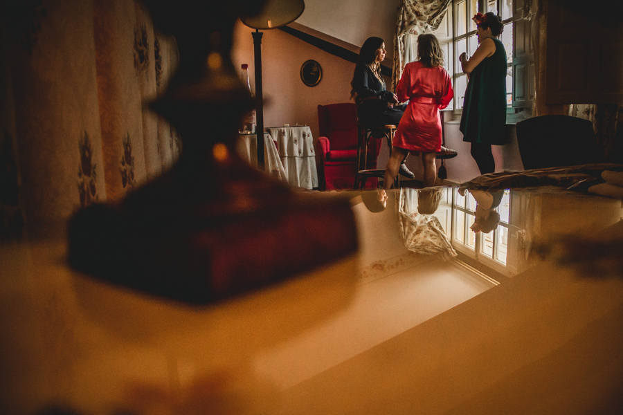 fotografo de bodas cantabria (5 de 48)