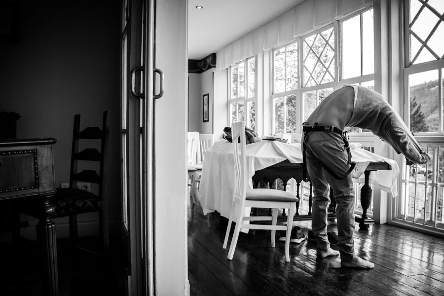 fotografo de bodas cantabria (7 de 48)