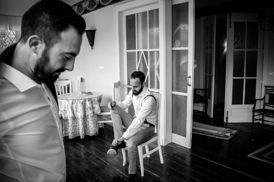 fotografo de bodas cantabria (8 de 48)