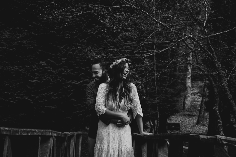 fotografo de bodas santander (1 de 14)