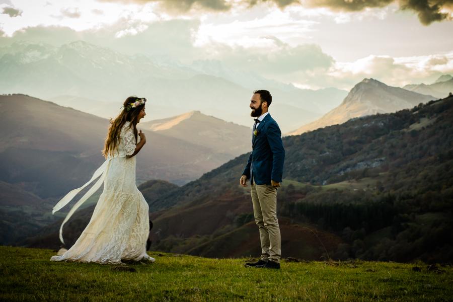 fotografo de bodas santander (10 de 14)