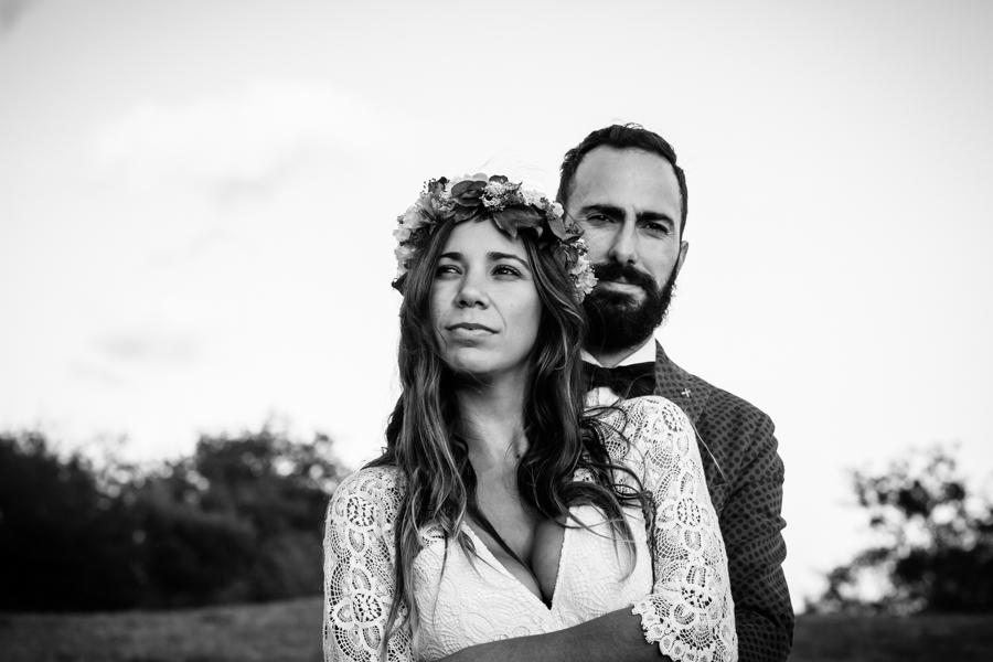 fotografo de bodas santander (12 de 14)