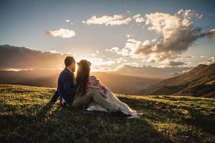 fotografo de bodas santander (14 de 14)