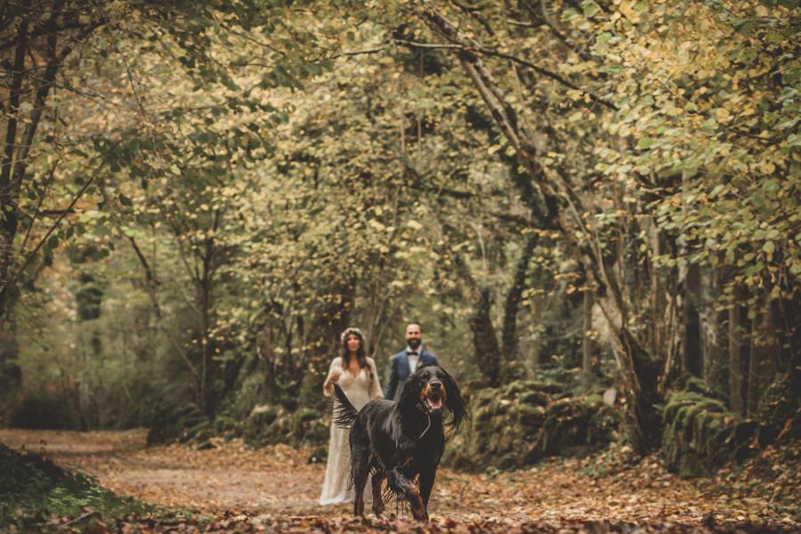 fotografo de bodas santander (2 de 14)