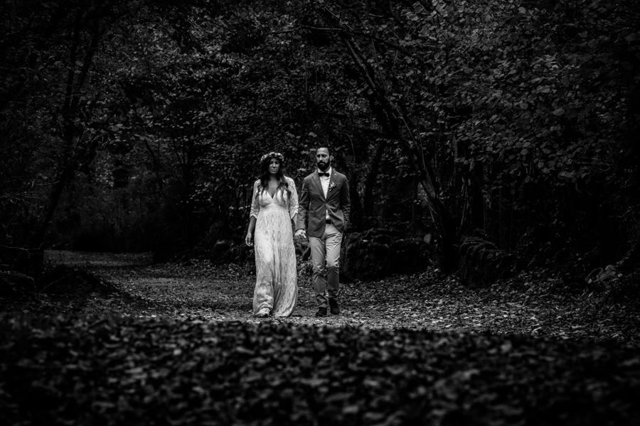 fotografo de bodas santander (3 de 14)