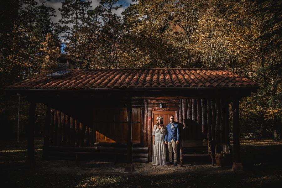 fotografo de bodas santander (7 de 14)