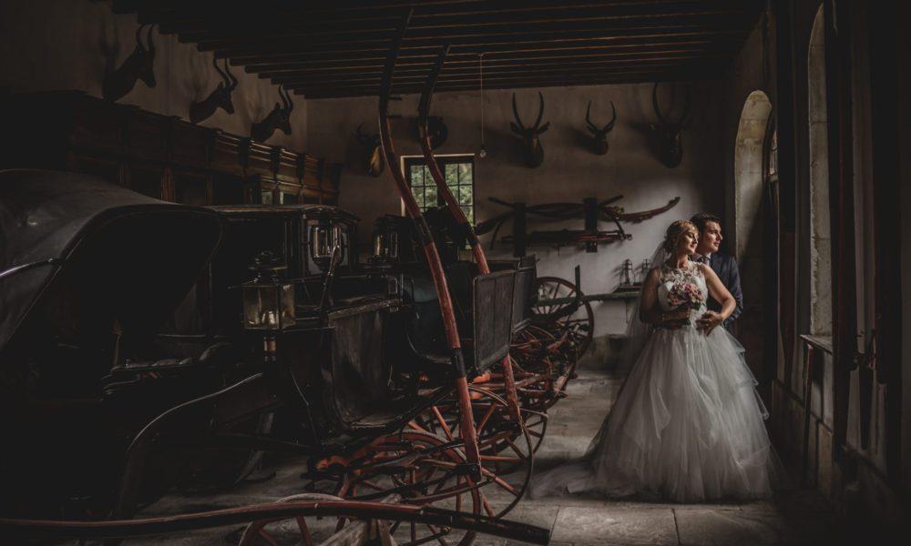 reportaje de bodas cantabria casona de las fraguas
