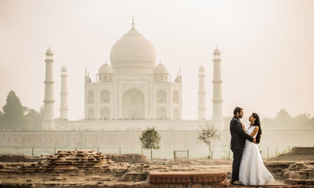 reportaje de bodas en santander cantabria. fotografo de bodas en cantabria