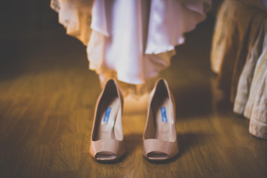 fotografo de bodas santander (12)