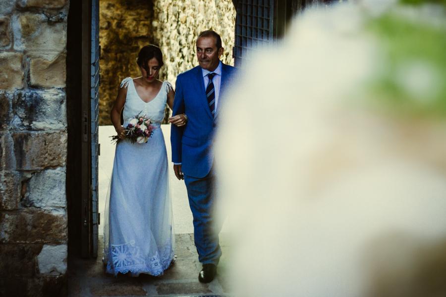 fotografo de bodas santander (20)