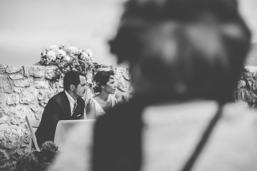 fotografo de bodas santander (22)