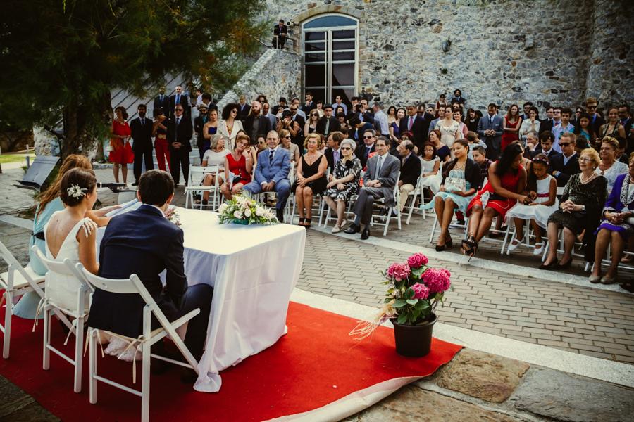 fotografo de bodas santander (23)