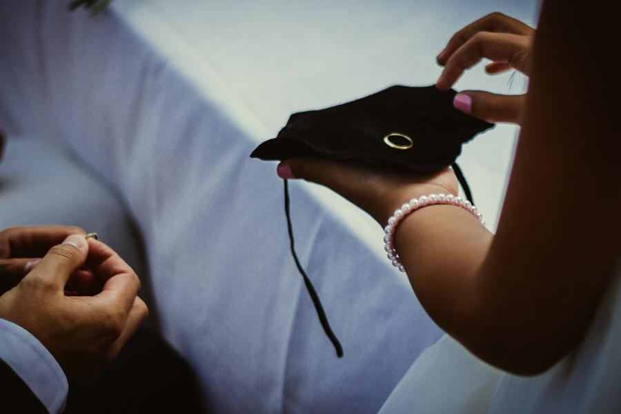 fotografo de bodas santander (24)