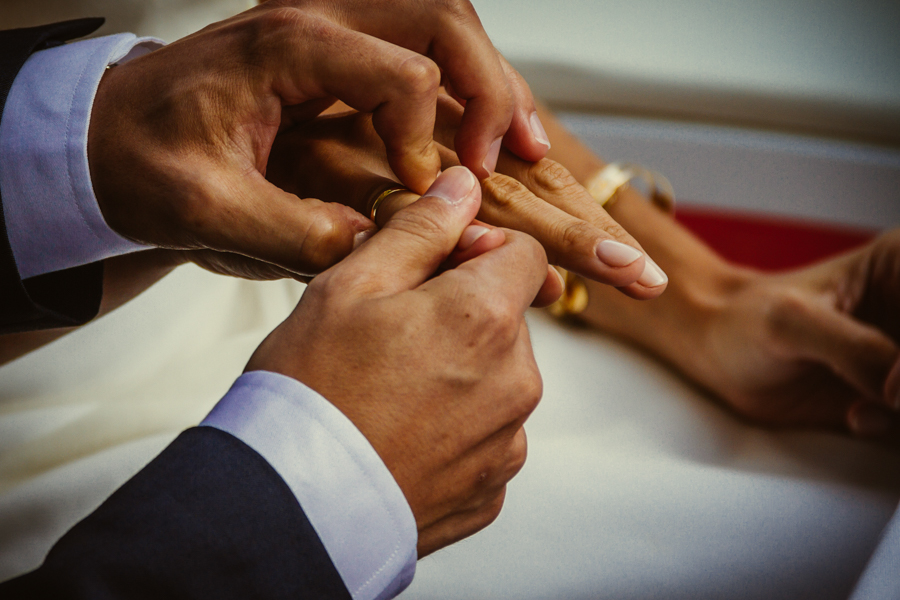 fotografo de bodas santander (25)