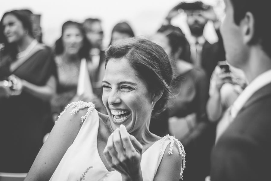 fotografo de bodas santander (29)
