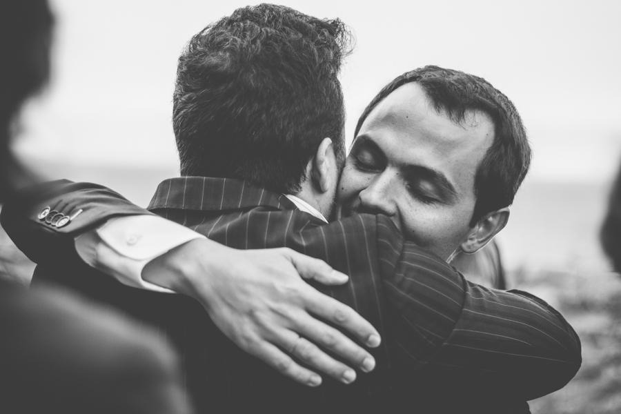 fotografo de bodas santander (32)