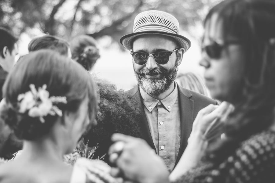 fotografo de bodas santander (33)