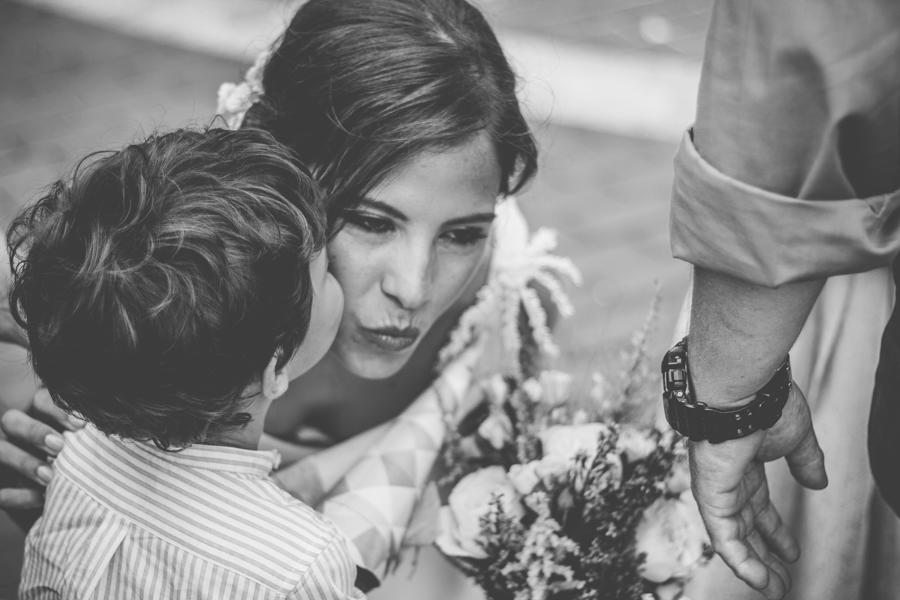 fotografo de bodas santander (35)