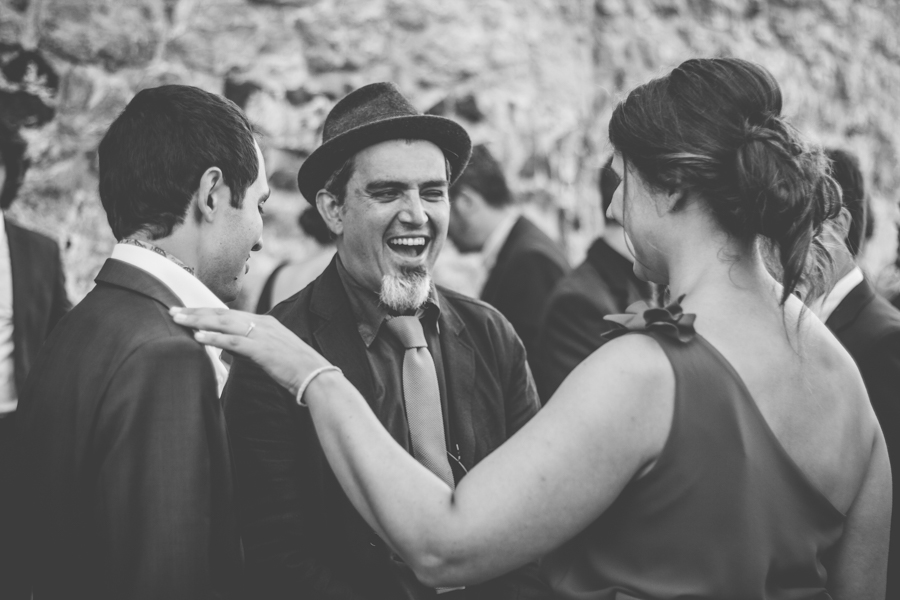 fotografo de bodas santander (37)