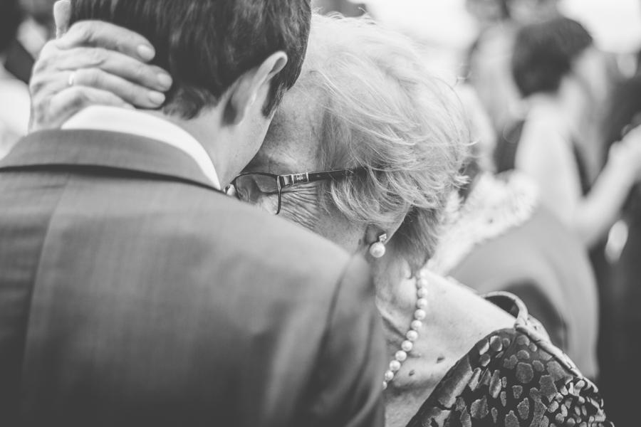 fotografo de bodas santander (38)