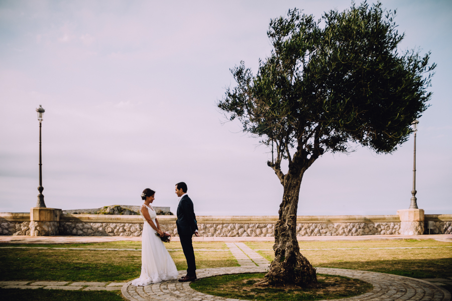fotografo de bodas santander (40)