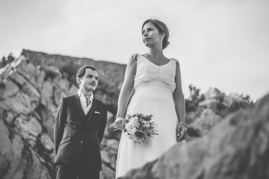 fotografo de bodas santander (47)