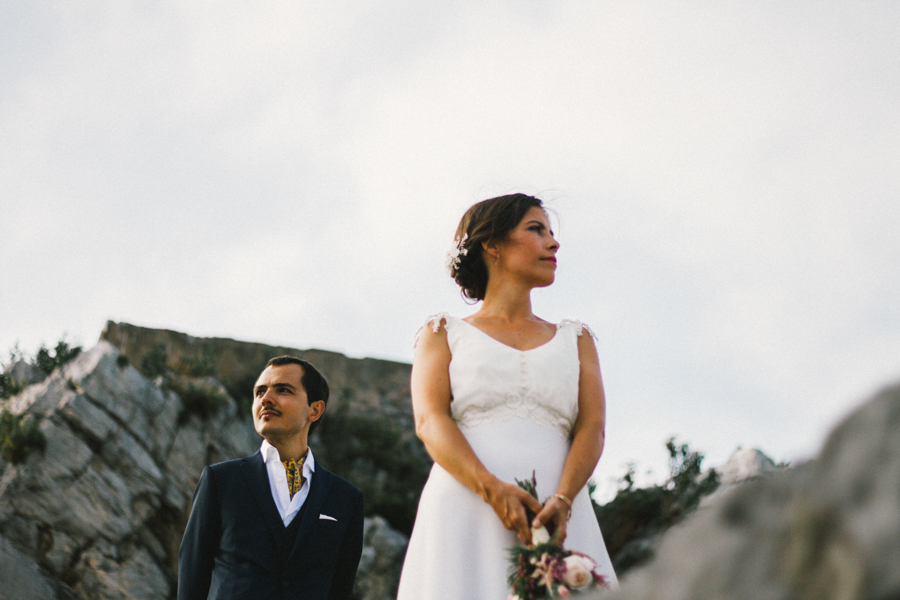 fotografo bodas santander (48)