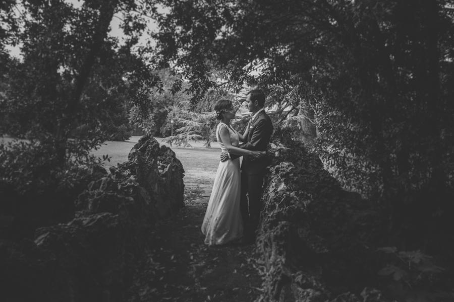 fotografo bodas santander (51)