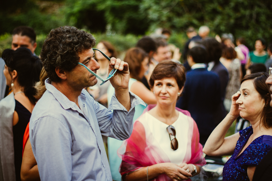 fotografo de bodas santander (55)