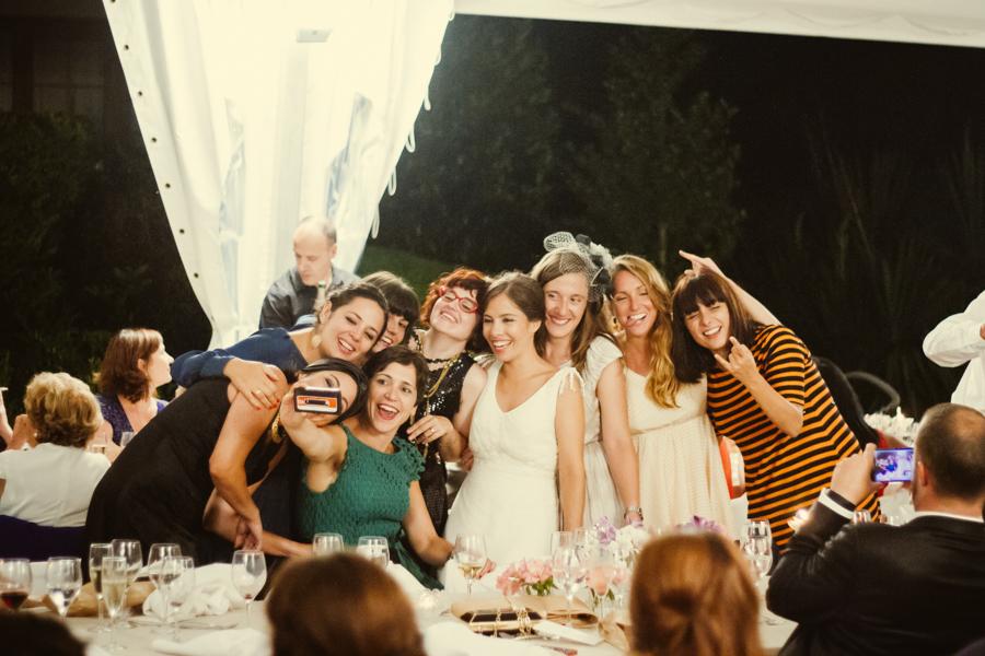 fotografo de bodas santander (60)