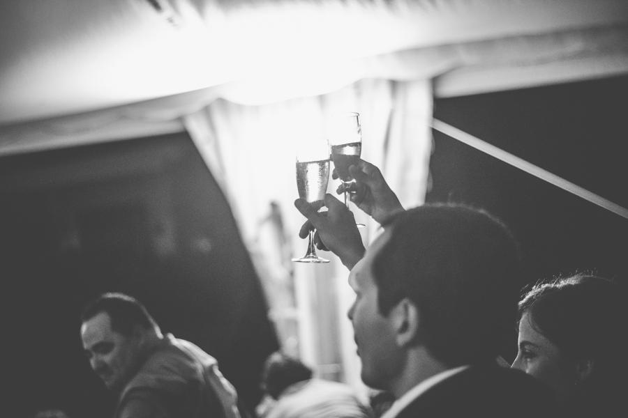 fotografo de bodas santander (61)