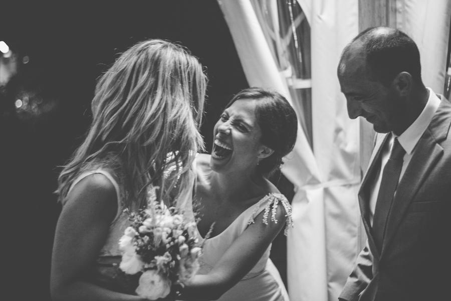fotografo de bodas santander (63)