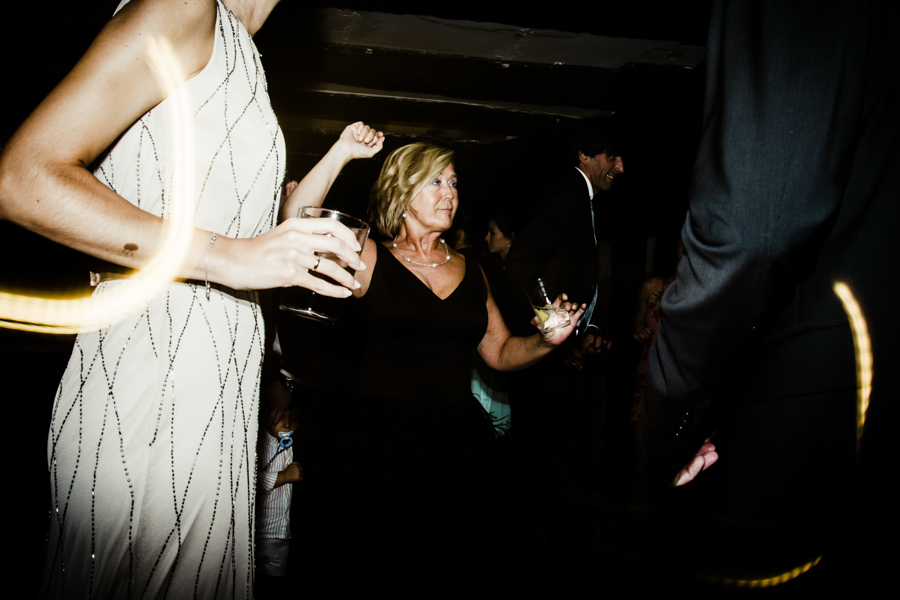 fotografo de bodas santander (66)