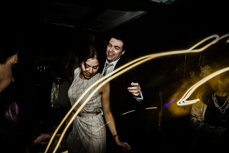 fotografo de bodas santander (69)