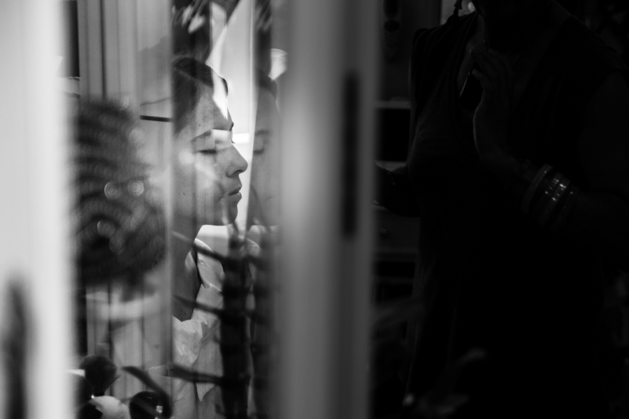 fotografo de bodas santander (7)