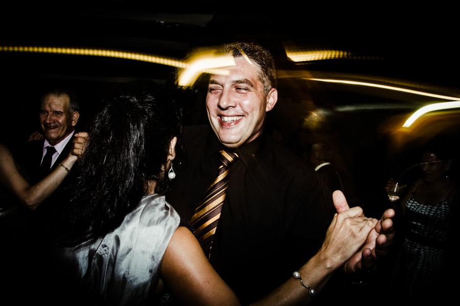 fotografo de bodas santander (70)