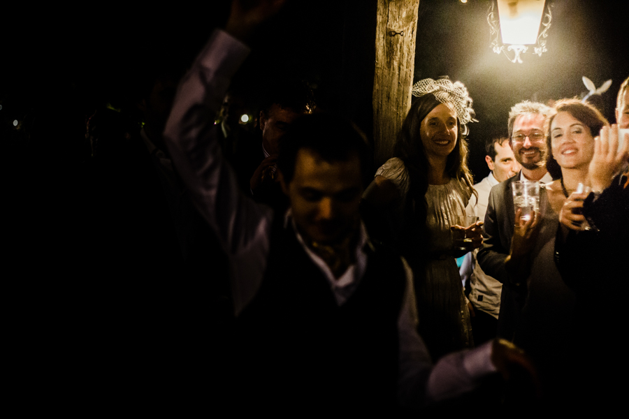 fotografo de bodas santander (72)