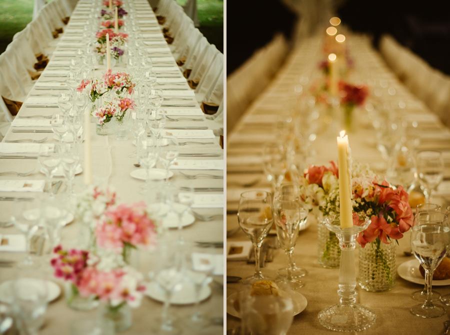 fotografo de bodas santander (76)