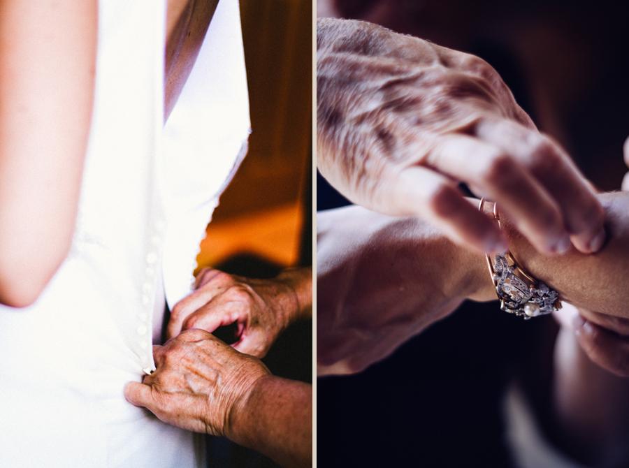 fotografo de bodas santander (80)