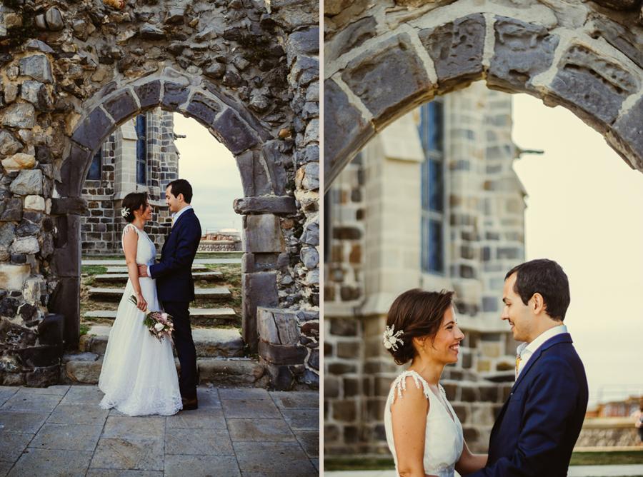 fotografo de bodas santander (81)