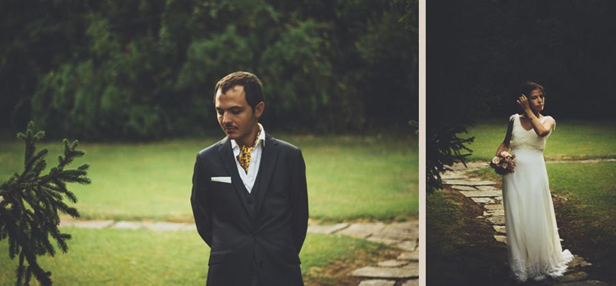fotografo de bodas santander (84)