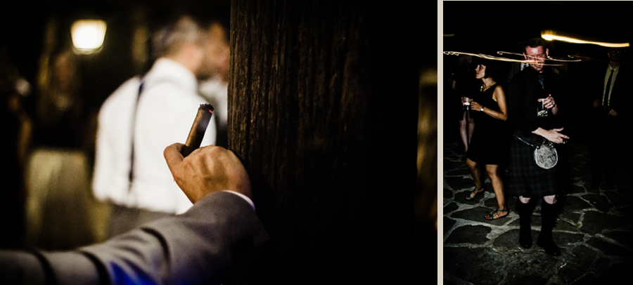 fotografo de bodas santander (85)