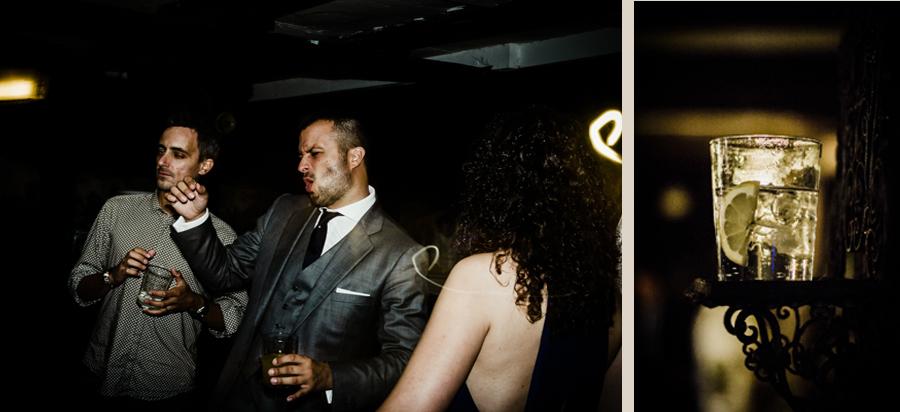 fotografo de bodas santander (86)