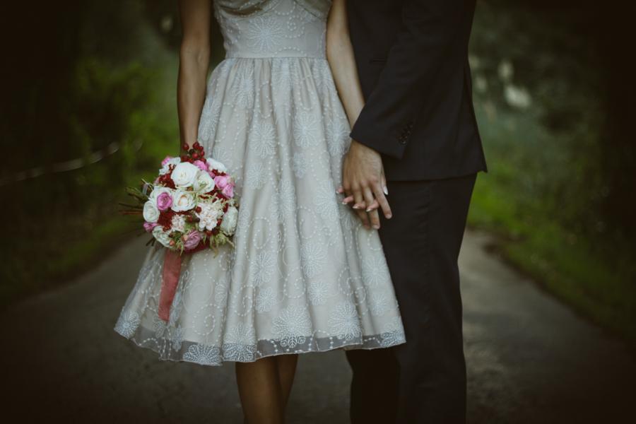 fotografo de bodas santander
