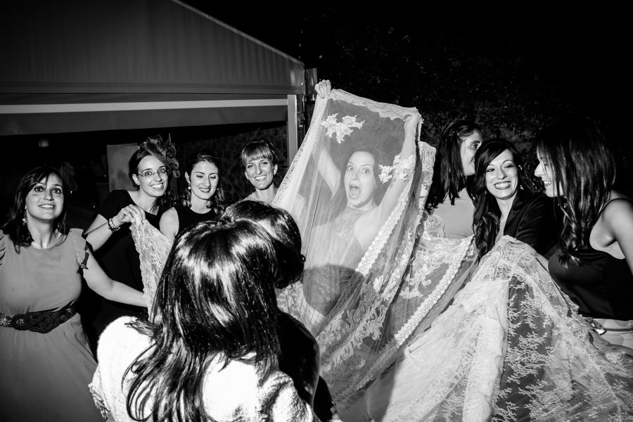 fotografo-de-boda-casona-de-las-fraguas-26-de-34