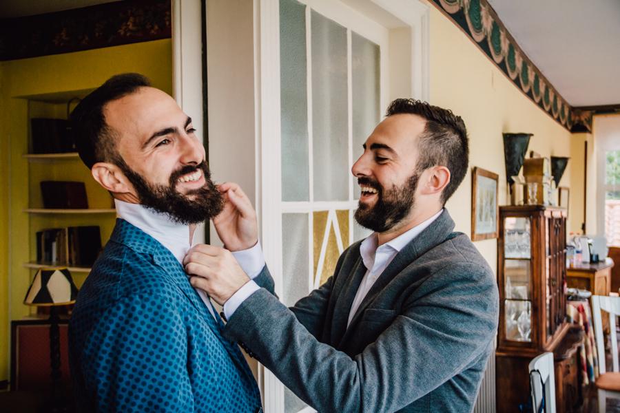 fotografo de bodas cantabria (10 de 48)