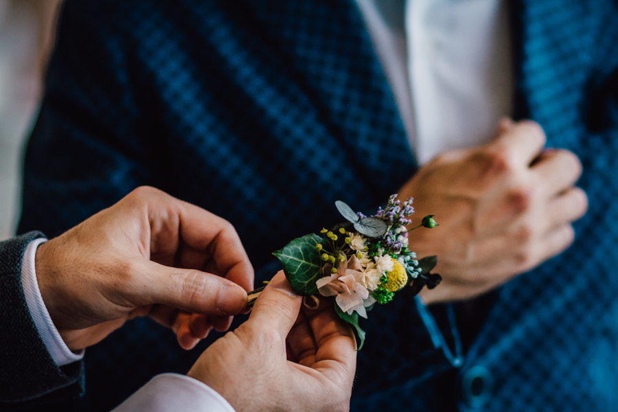 fotografo de bodas cantabria (11 de 48)
